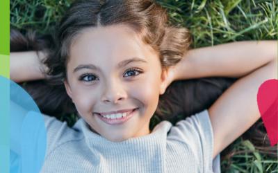 3 manieren om je kind zelfreflectie te leren