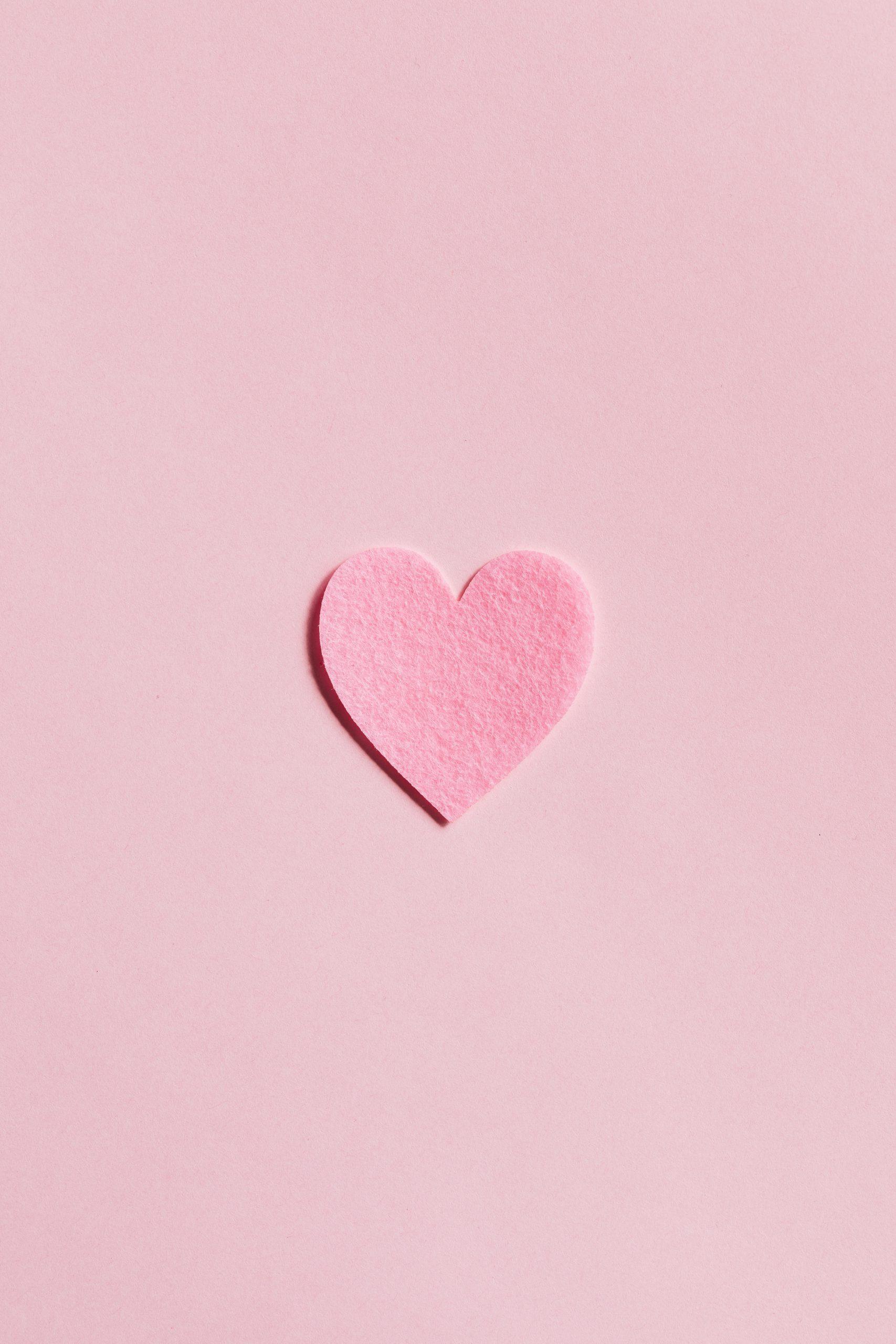 de kracht van het hart